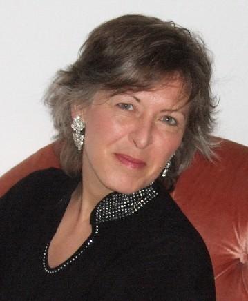 Hilary Canto