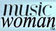 Musicwoman