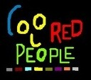 ColoredPeopleLogo