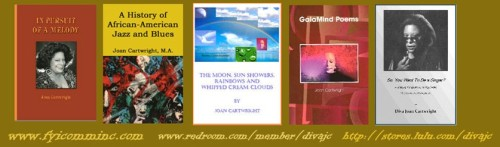 books by jc