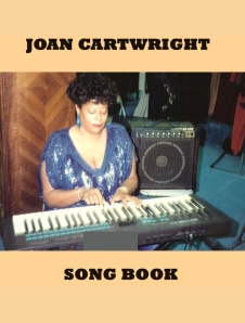 JoanCartwrightSongBook