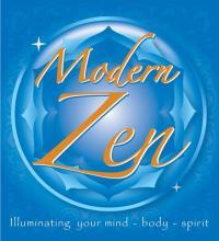 Modern Zen Org