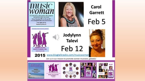 musicwomanradio-feb15