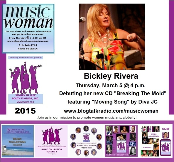 musicwomanradioguest-march15