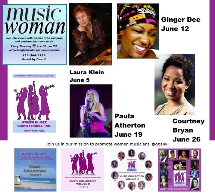 musicwomanradiojune