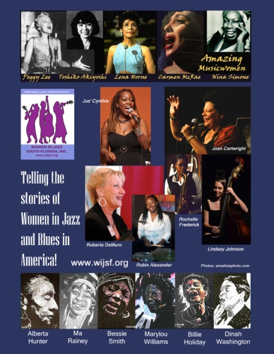 amazingmusicwomen2013-women-small