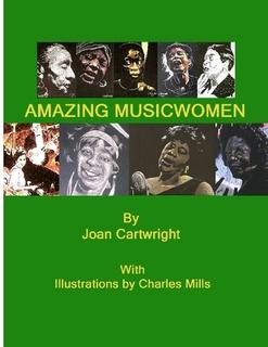amazing_musicwomen_softcover