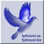 1fyitravel-us-biz