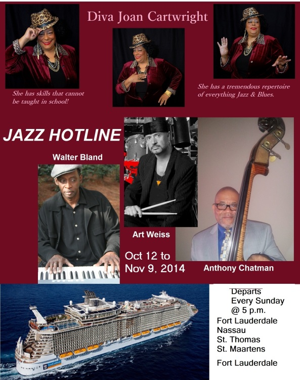jcjazzhotlinecruise14