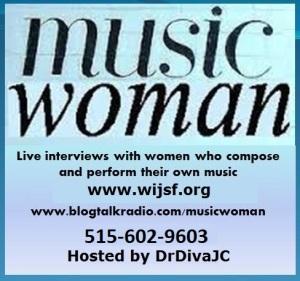 musicwomanradio2020